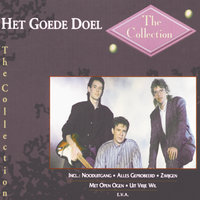 The Collection — Het Goede Doel