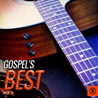 Gospel's Best, Vol. 1 — сборник