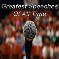Greatest Speeches of All Time — сборник
