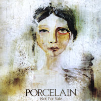 Not For Sale — Porcelain