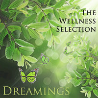 Dreamings — The Wellness Selection