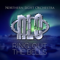 Ring Out The Bells — Northern Light Orchestra