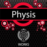 Physis Works — Physis