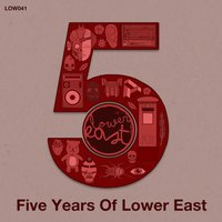5 Years of Lower East — сборник