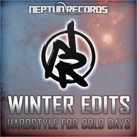 Neptun Winter Edits 2012 — сборник