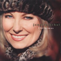 Christmas — Janet Paschal