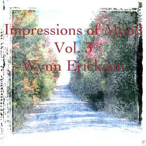 Wynn Erickson - The Stone Circle