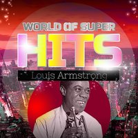 World of Super Hits — сборник