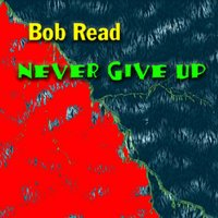 Never Give Up — Bob Read