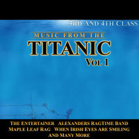 Music from the Titanic Vol. 2 — Alexander Svyatkin