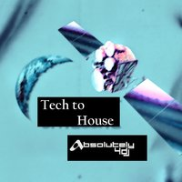 Tech to House — сборник