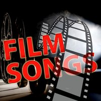 Film Songs — Film Songs
