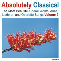 Absolutely Classical Choral, Vol. 2 — сборник