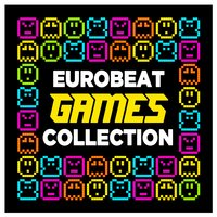 Eurobeat Games Collection — сборник
