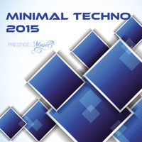 Minimal Techno 2015 — Sanfran D!5Co