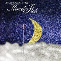 An Evening with Kimiko Itoh — Kimiko Itoh