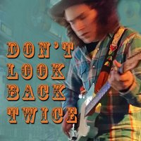 Don't Look Back Twice — Michael Stevens