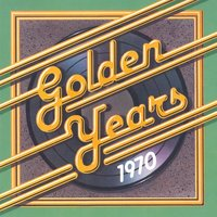 Golden Years - 1970 — The New Seekers
