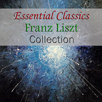 Essential Classics Franz Litsz Collection — Reynold Holdhoff, Symphony Orchestra Of Colonge