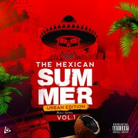 The Mexican Summer, Vol. 1 — сборник