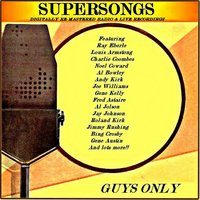 Guys Only — Supersongs