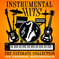 Instrumental Hits - The Ultimate Collection — сборник