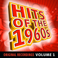 Hits Of The 1960s - Volume 1 — сборник