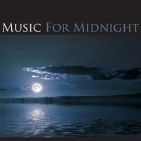 Music For Midnight — The Munros