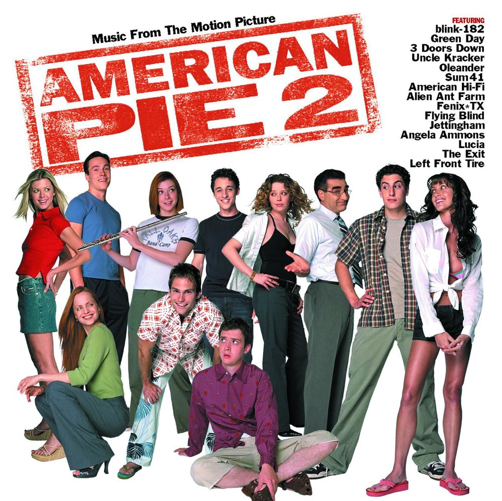the meaning of american pie In the autumn of 1971 don mclean's elegiac american pie entered the collective consciousness, and over thirty years later remains one of the most discussed, dissected and debated songs that popular music has ever produced.