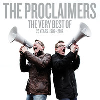 The Very Best Of — The Proclaimers