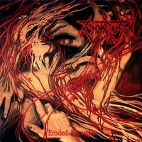 Eroded Thoughts — Morgue