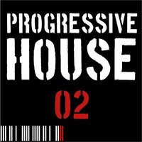 Progressive House 02 - Ibiza Edition — сборник