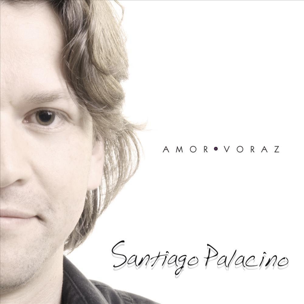 Amor Voraz amor voraz — santiago palacino. Слушать онлайн на Яндекс.Музыке