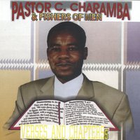 Verses and Chapters — Pastor C Charamba & Fishers of Men