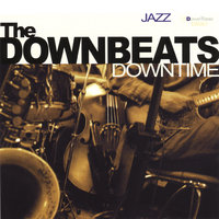 DownTime — The Downbeats