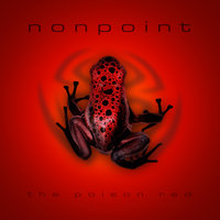 The Poison Red — Nonpoint