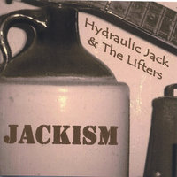 Jackism — Hydraulic Jack and the Lifters