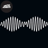 AM — Arctic Monkeys
