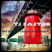 Hit Dance Collection — TJ Fastor