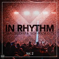 In Rhythm - Selected Deep & Tech House Cuts, Vol. 2 — сборник