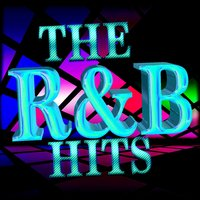 The R&B Hits — R&B Hits