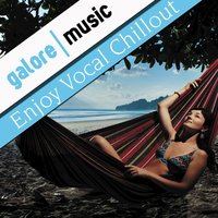 Enjoy Vocal Chillout — сборник