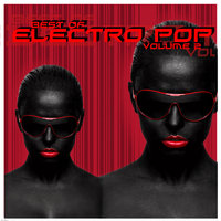 Best Of Electro Pop Vol.02 — сборник