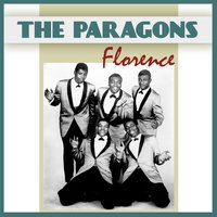 Florence — The Paragons
