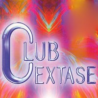 Club Extase — сборник