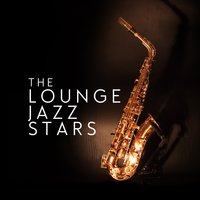 The Lounge Jazz Stars — Electro Lounge All Stars