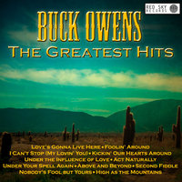 The Greatest Hits — Buck Owens