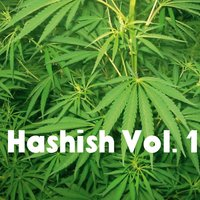 Hashish Volume 1 — сборник