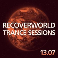 Recoverworld Trance Sessions 13.07 — сборник