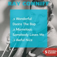 Ray Conniff — Ray Conniff